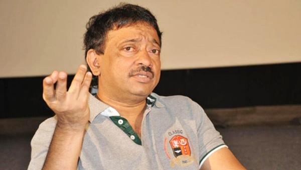 RGV Says Audience Loved Sushant Singh Rajput Less