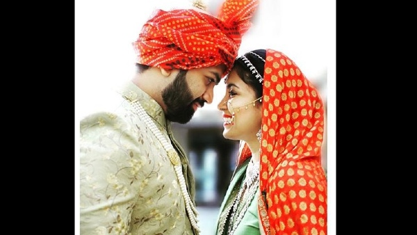 Bhagyavidhaata Actress Richa Soni Gives It Back To The Haters Who Trolled Her For Marrying A Muslim