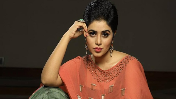 Shamna Kasim Requests Media Not To Link Her Name With The Culprits