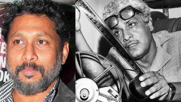 Shoojit Sircar: Like Basu Chatterjee, I Always Wanted To Make Charming Films With Long Shelf-Life
