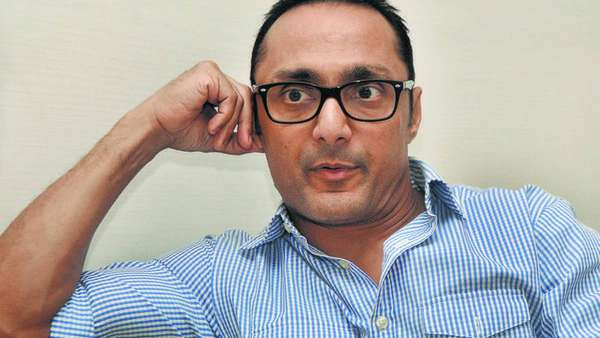 Rahul Bose On Bulbbul: Powerful Women In History Were Branded As Witch