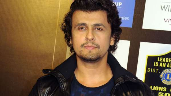 Sonu: I Was Lucky But The New Singer Are Not