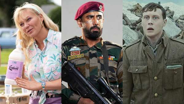 Everything Coming To SonyLIV in July 2020: Undekhi, 1917, Avrodh And More