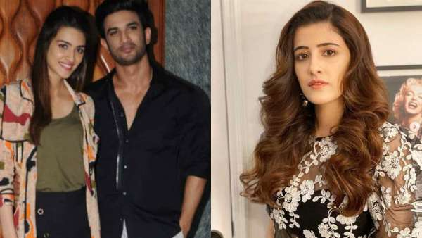 RIP Sushant Singh Rajput: Nupur Asks For Permission To Grief In Peace As Fans Criticise Kriti Sanon