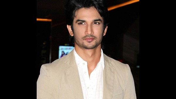 Sushant Singh Rajput Gets A Road Named After Him In Hometown Purnea In Bihar