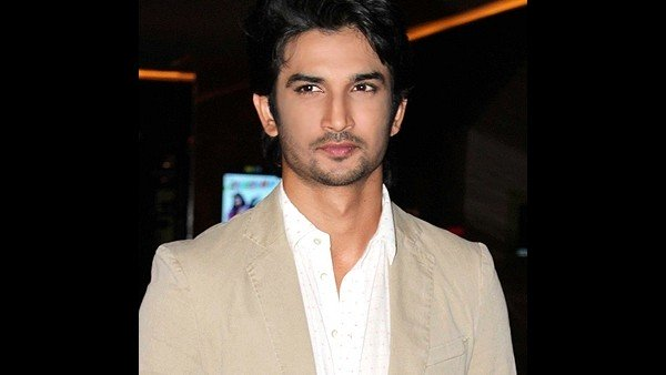 Paranormal 'Expert' Alleges Sushant's Death Was Not Suicide