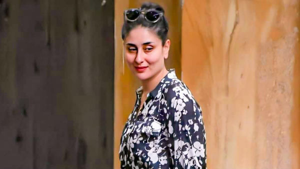 Saif-Kareena Slammed For Setting Wrong Example For Their Fans