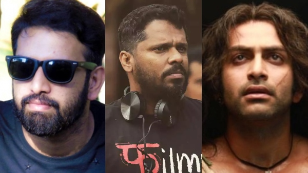 Vaariyamkunnan: Scriptwriter Ramees Withdraws From The Prithviraj Sukumaran-Aashiq Abu Project!