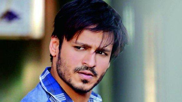 Vivek Oberoi On The Tragic Loss Of Sushant Singh Rajput