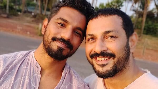 Apurva Asrani On Tweeting About Buying A House With His Partner: LGBTQ Couples Are Families Too