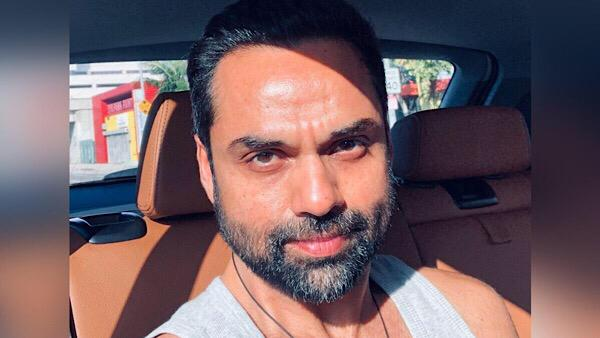 Abhay Deol Asks If Indian Celebrities Will Stop Endorsing Fairness Creams Now