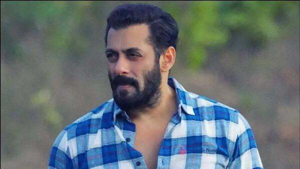 Exclusive: Salman Khan Shooting Short Film At Panvel Farmhouse In Lockdown 5.0!