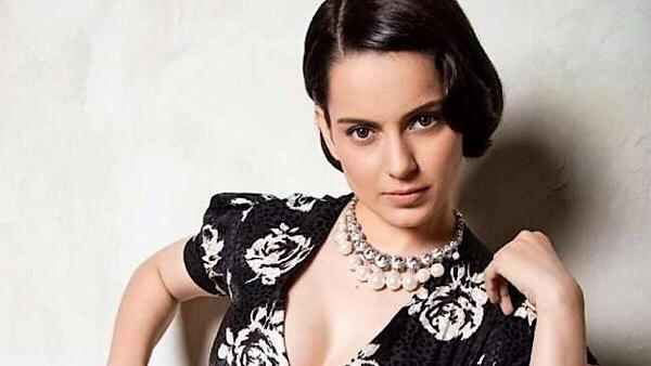 How Kangana Came To Take The Director's Role For The Film