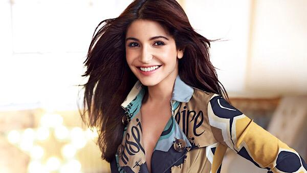 Anushka Wants To Leverage Her Position To Make Bold Decisions