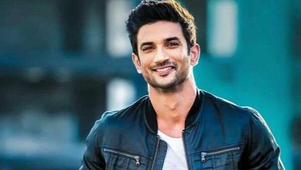 He Was A Happy, Dance Loving 'Chhokra'