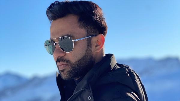 Tandav Controversy: Bombay HC Grants Relief From Immediate Arrest To Director Ali Abbas Zafar