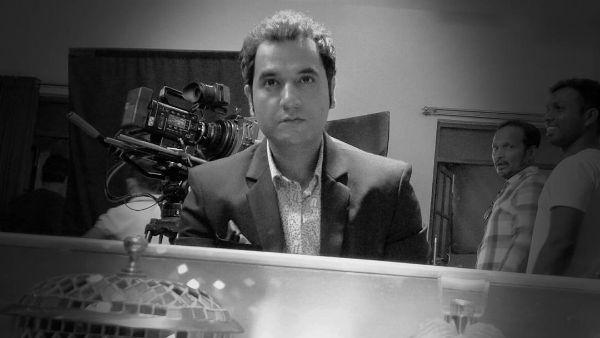 Crime Patrol Fame Ranjan Sehgal Passes Away At The Age Of 36