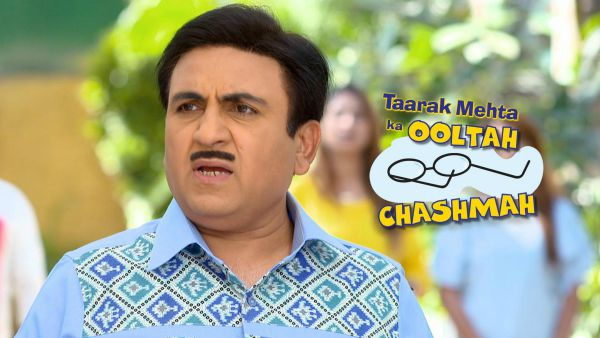 Taarak Mehta Ka Ooltah Chashmah Cast Won't Start Shooting Anytime Soon Over Safety Concerns?