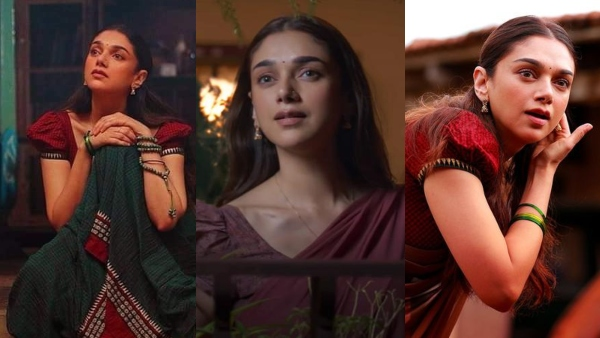 ALSO READ: Aditi Rao Hydari Exclusive Interview: 'Malayalam Cinema Has Been Making Fearless Content'