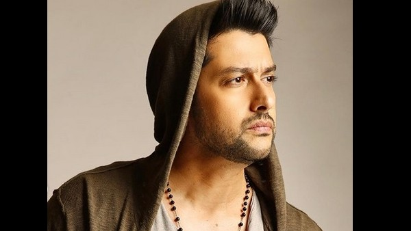 ALSO READ: Aftab Shivdasani Reveals Why He Stayed Away From Camps In Bollywood