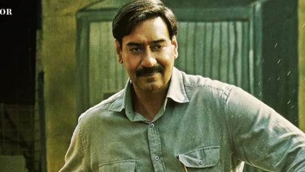 Ajay Will Also Be Seen In Maidan