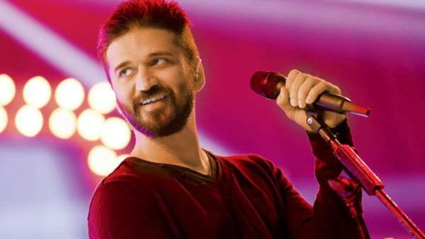 Amit Trivedi Says Nothing Called Nepotism In The Music Industry, It Exists Only Among Actors