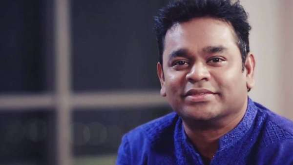 AR Rahman Gets Notice For Evading Income Tax On Rs 3.47 Crore From Madras High Court