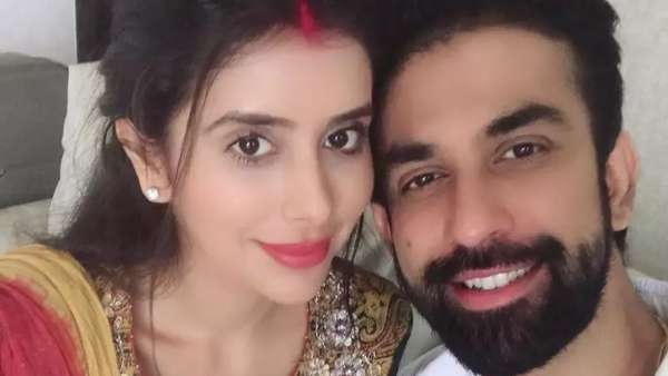 Also Read: Amid Split And Patch Up Rumours With Rajeev Sen, Charu Asopa Dresses Up For Teej And Wishes Fans