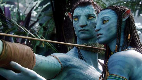 Avatar Deleted Scene James Cameron Set Up The Story For Avatar 2 A Decade Ago