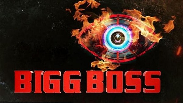 Bigg Boss 14 To Undergo Major Format Change; To Be Called Lockdown Edition; Details Inside!