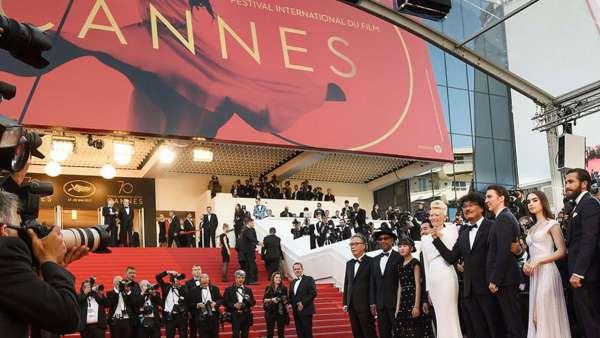 Cannes 2020 Films To Be Screened At San Sebastian International Film Festival 2020