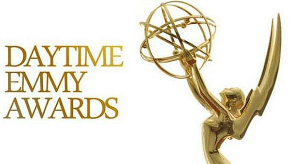ALSO READ: 47th Annual Daytime Emmy Awards Winners List Is Out; Amazon Wins Big In Digital Dramas Category