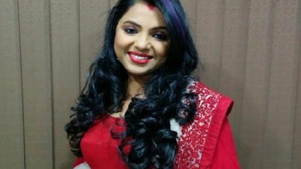 ALSO READ: Odia Actress Deepa Sahu Dies At 35