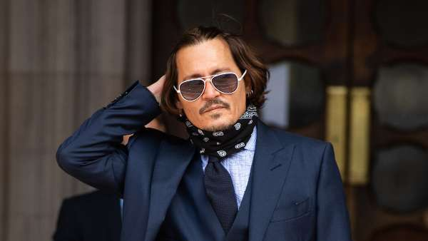 <strong>ALSO READ: </strong>Johnny Depp In Talks With Disney For Jack Sparrow's Revival In Pirates Of The Caribbean Franchise?