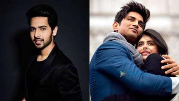 Dil Bechara: Armaan Malik Postpones Zara Thehro's Release For Sushant Singh Rajput Starrer's Trailer