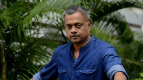 Gautham Menon To Team Up With These Filmmakers!