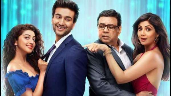 Hungama 2 Director Priyadarshan Eager To Wrap Up Shooting; Concerned About Continuity
