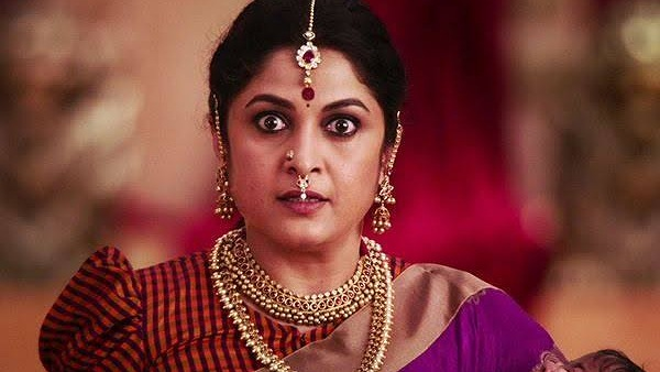 Difficulties To Cast An Actress For The Role Of Sivagami
