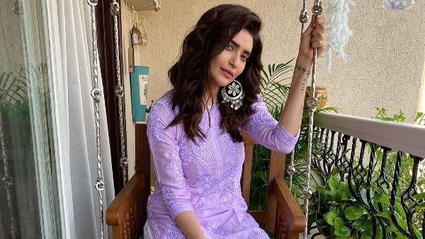 Also Read: Karishma Tanna On Non-Payment Of Dues: We Actors Work Hard & Must Be Given Our Deserved Dues