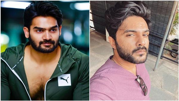 Did Kartikeya Gummakonda & Sidhu Jonnalagadda Reject Bigg Boss 4 Telugu Offer?