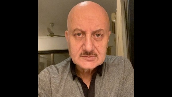 ALSO READ: Anupam Kher Reveals His Mother Dulari Has Not Been Told That She Has COVID-19