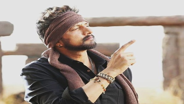 Also Read : Kiccha Sudeep On KGF 2: I Wouldn't Have Done What Sanjay Dutt Sir Is Capable Of