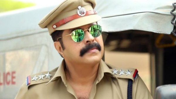 Mammootty's Kasaba To Get A Sequel: The Producer Drops A Major Hint!