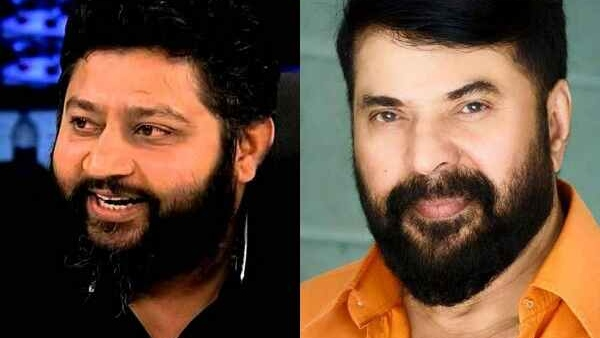 RUMOUR HAS IT! Mammootty To Join Hands With Lijo Jose Pellissery For A Project?