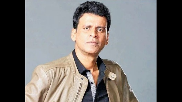 However, Manoj Bajpayee Feels That The Industry Celebrates Mediocrity, And Ignores Those Who Are Actually Talented
