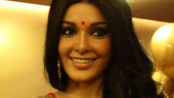 EXCLUSIVE! Koena Mitra On Freedom Of Women In India