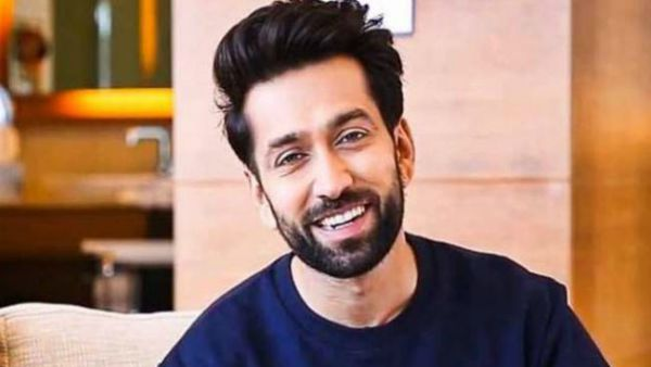 Also Read: Nakuul Mehta Comes Out In Support Of Zaan Khan, Calls Out The Producers Of Hamari Bahu Silk