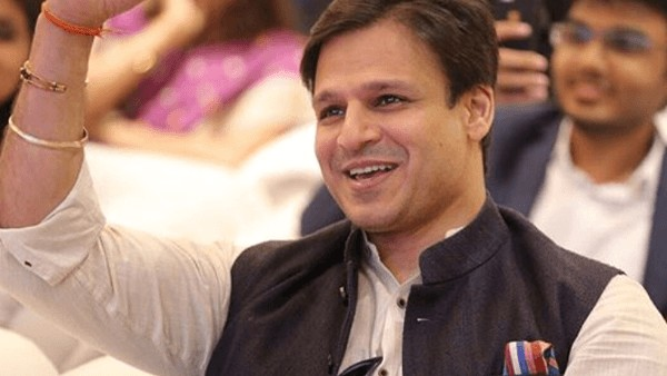 When Vivek Oberoi Opened Up About Refusing To Debut With A Film Which Was Backed By His Father