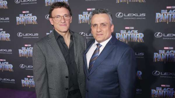 Avengers Directors Anthony And Joe Russo Say Opening Theatres Will Put People At Risk