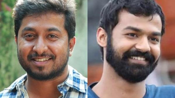 Pranav Mohanlal-Vineeth Sreenivasan Duo's Hridayam: Here's A Major Update On The Playlist!